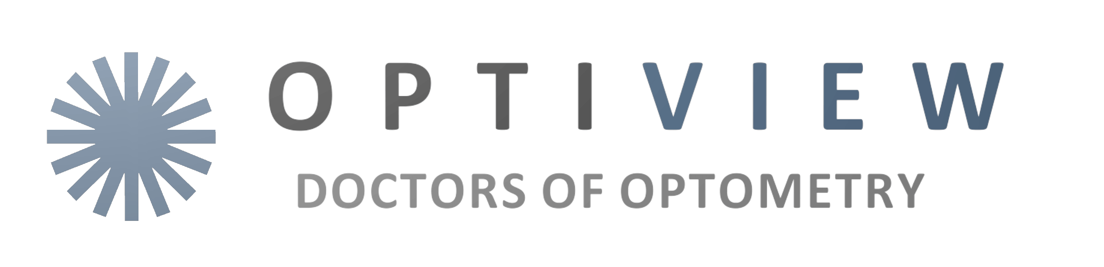 OPTIVIEW Eye Clinic – Doctors of Optometry