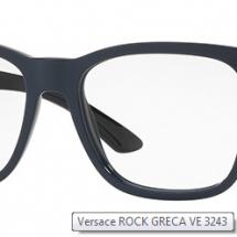 Versace 3243