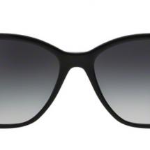 Versace 3243 (7)