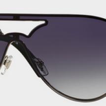 Versace 3243 (9)