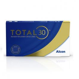 Alcon TOTAL30®