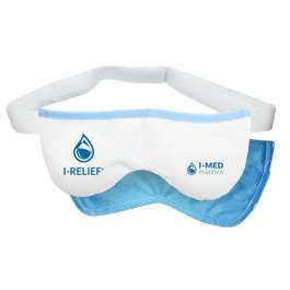 I-Relief Eye Mask