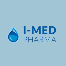 I-Med